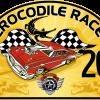 Crocodile Race 2014