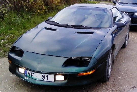 Camaro.thumb.jpg.a8ecb387d62fc9296f00f72