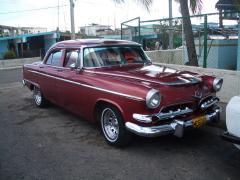 Piezīmes no Kubas
