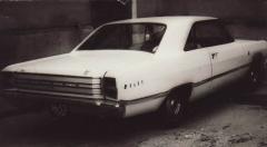 Dodge Dart 1972.JPG
