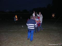 USCARS Liigo2007 50