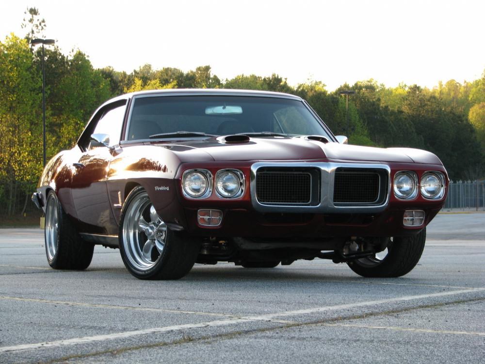 1969-pontiac-firebird-front-3.jpg