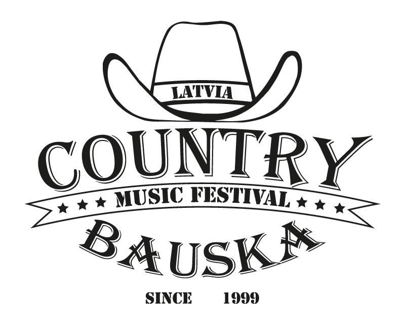 Bauska country logo balts.jpg