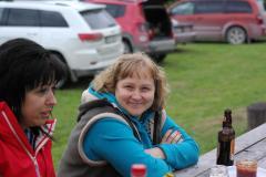 Pikniks Kurzemes katlā