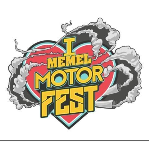 Memel Motor Fest