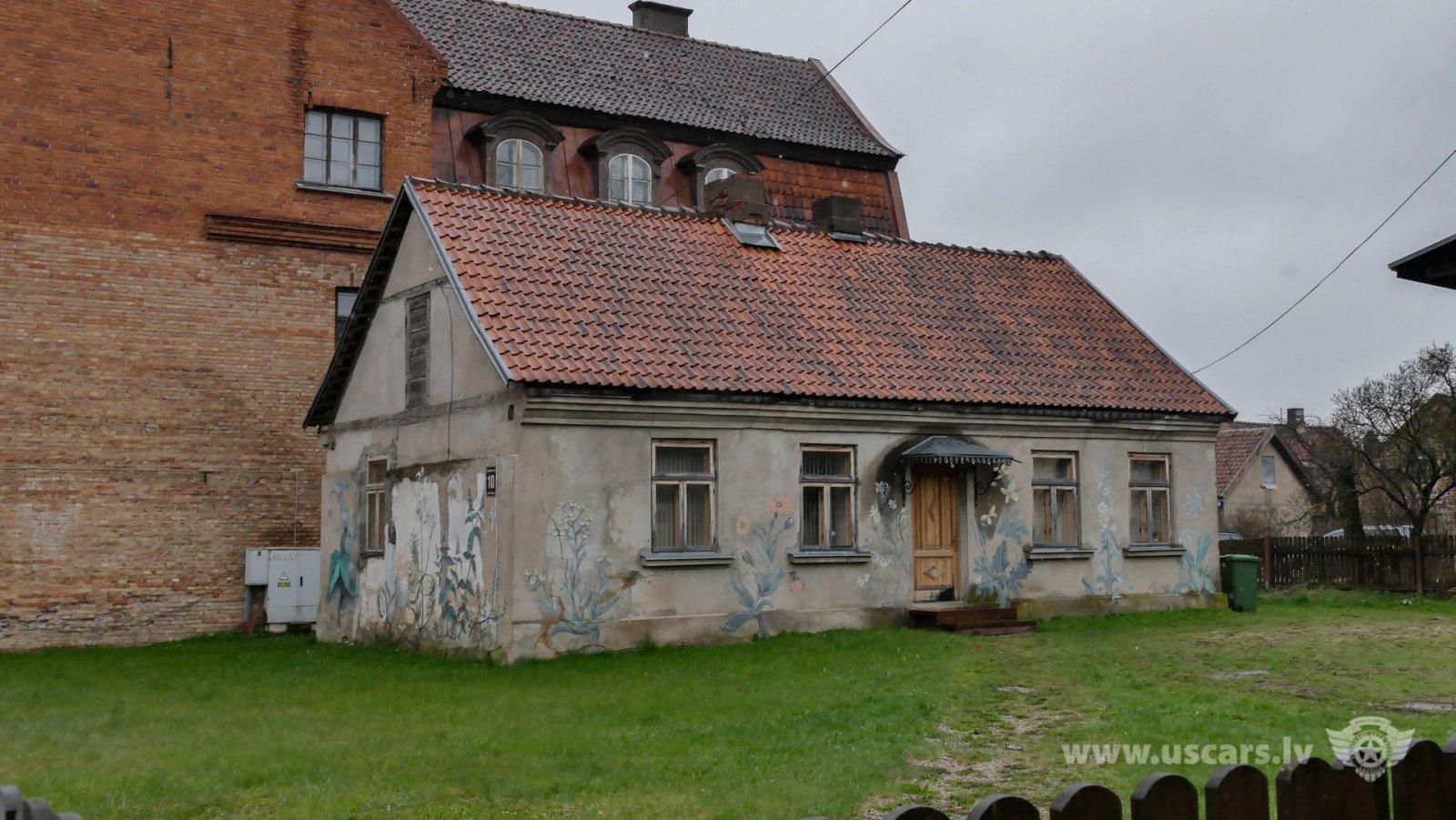 Seen&Ziiv-73.jpg