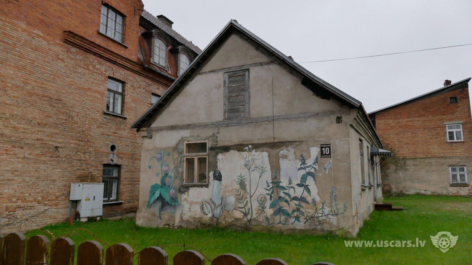 Seen&Ziiv-75.jpg