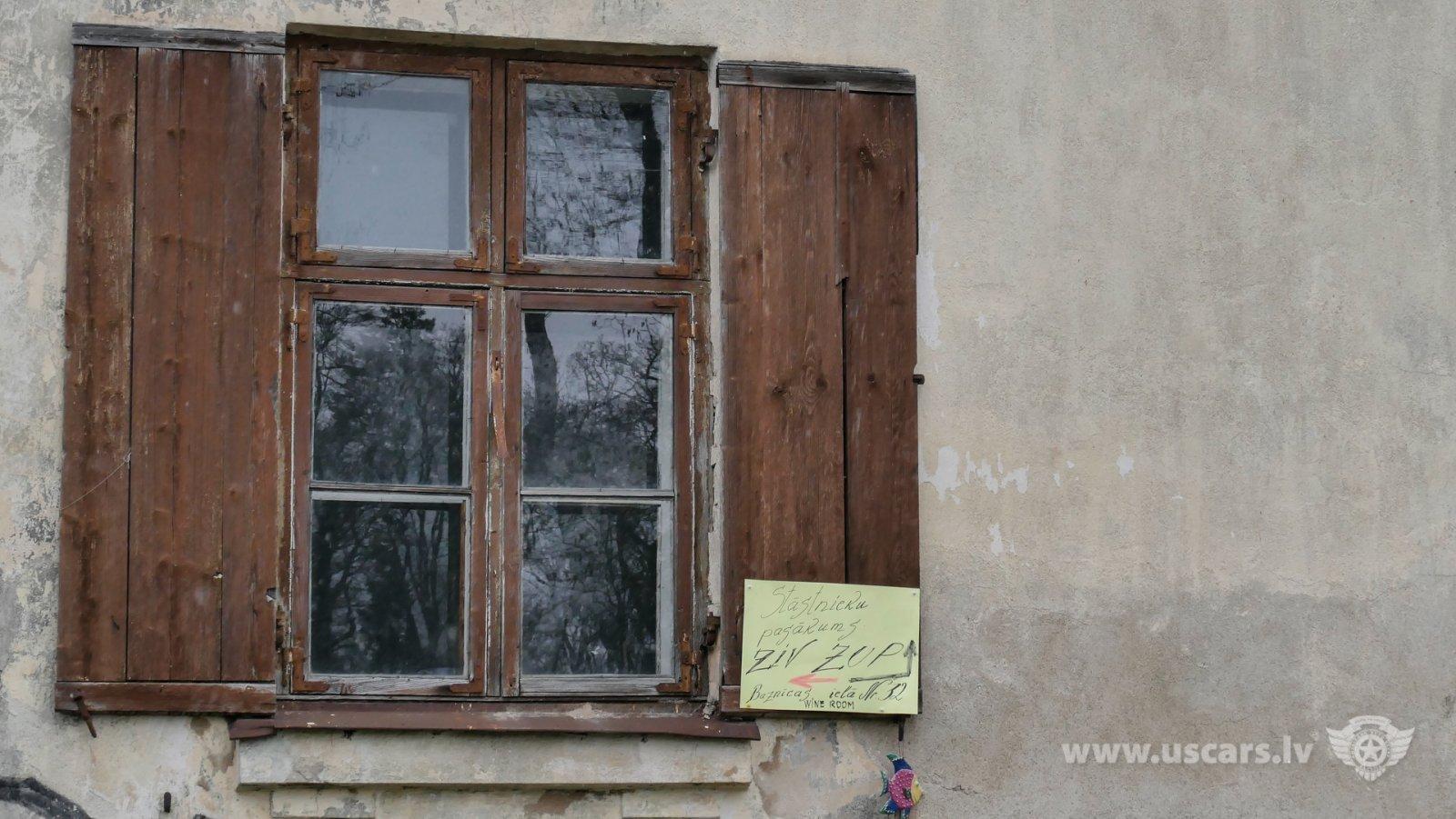Seen&Ziiv-96.jpg
