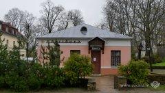 Seen&Ziiv-99.jpg