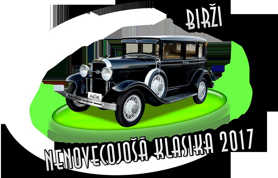 Birzu-bilde-ts.png