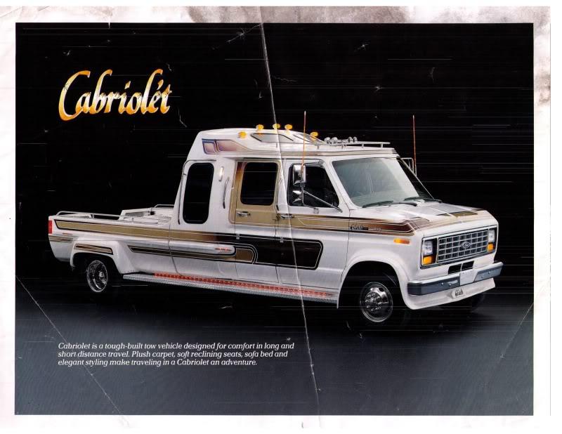 CabrioletAdFront (1).jpg
