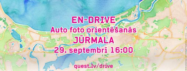 2018-09-29-en-drive-poster-fb-600x228.png