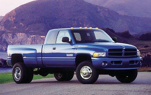 2000_dodge_ram-pickup-3500_extended-cab-pickup_st_fq_oem_1_500.jpg