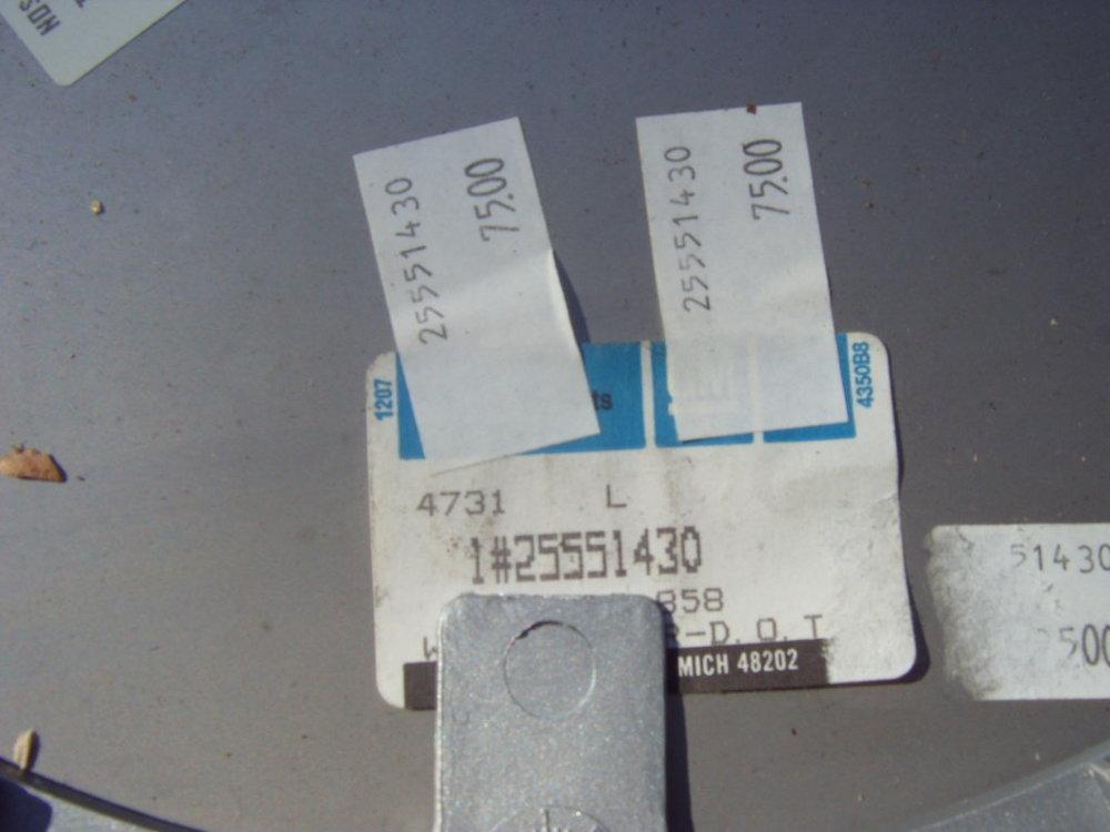 SDC11566.JPG