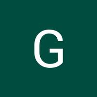 Genadijs Gohbergs